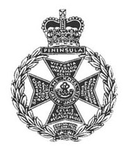 Capbadge copy